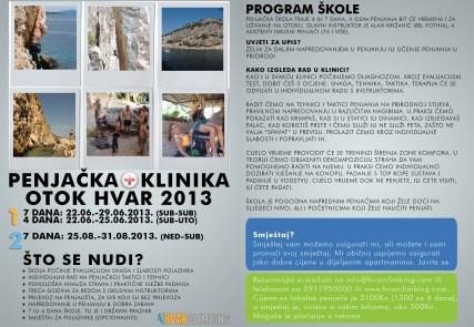 Hvar-climbing-2013-hr